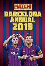 Best barcelona sport magazine Reviews