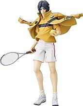 Kotobukiya Prince of Tennis II: Seichi Yukimura ArtFX J Statue