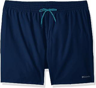 Columbia Summertide Stretch Short