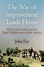 Best way of improvement leads home Reviews