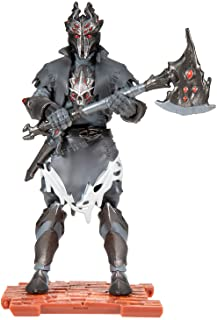 Fortnite Solo Mode Core Figure Pack, Spider Knight