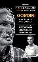 I Gordini. Una fameja ad fénómen. Un padre, un figlio. Storie romantiche tra ciclismo e boxe, sport di sacrificio per capi...