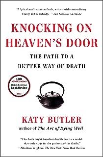 Best butler doors for sale Reviews