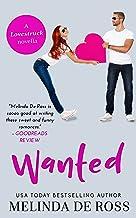 Wanted (Lovestruck)