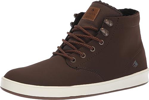 Emerica Herren Winterschuh Romero Laced High Schuhe