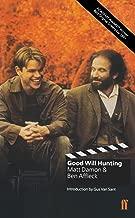 Best good will hunting original script Reviews