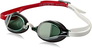Best mirrored goggles indoors Reviews