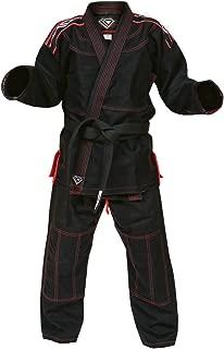 Best mixed martial arts pants Reviews