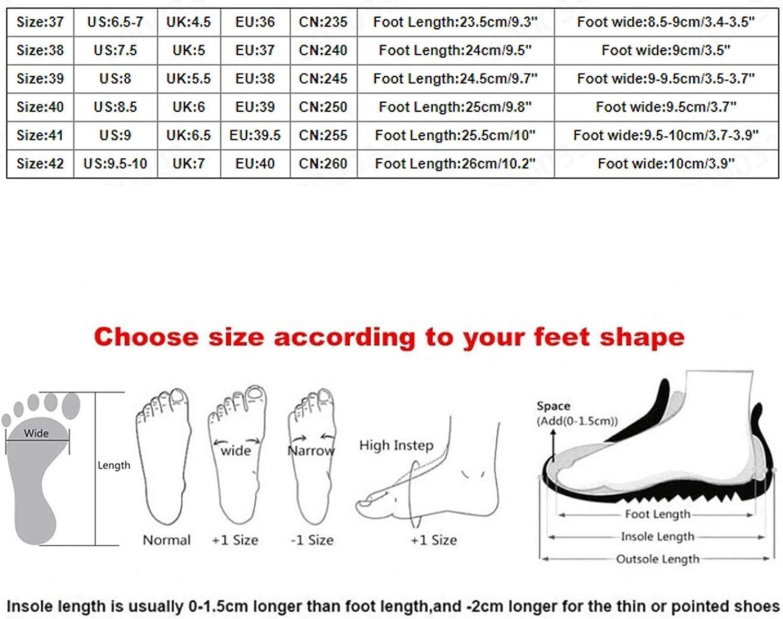 Hemlock Women Flat Sandals Summer Open Toe Sandal Shoes Teen Girls Sandals Flat Gladiator Sandals Outdoor Shoes