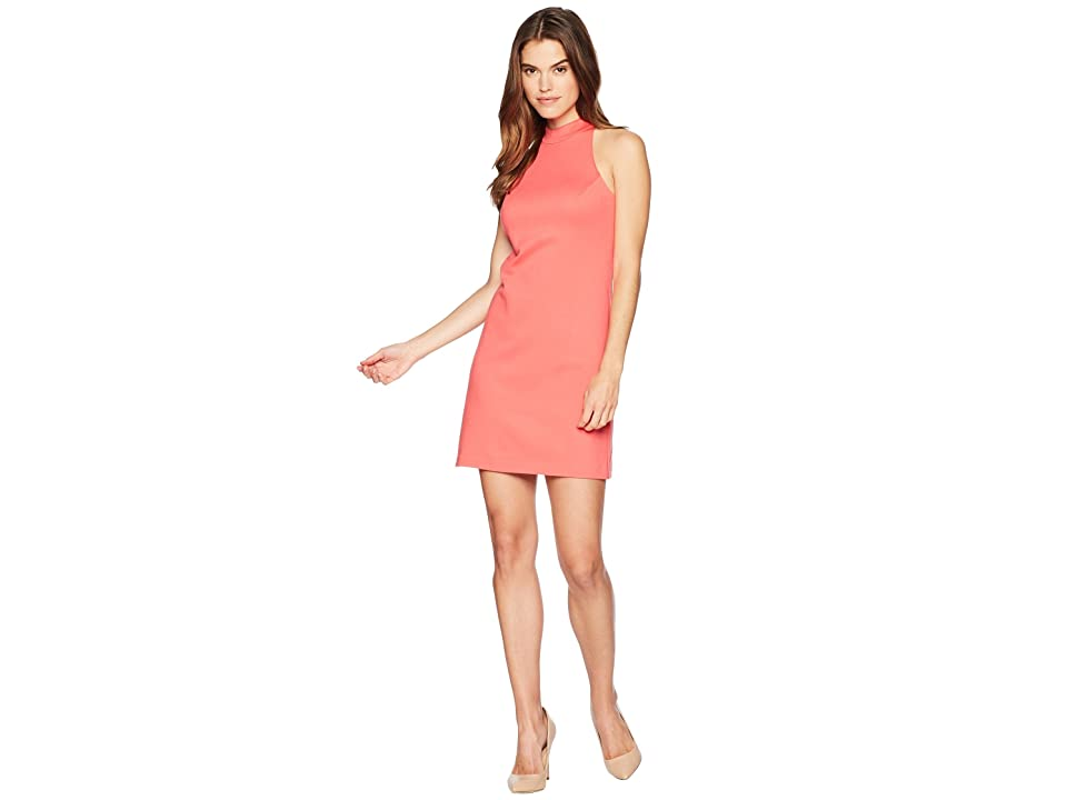 Trina Turk River Dress (Spark) Women