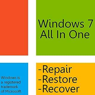 windows 7 home basic or premium
