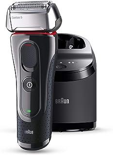 Braun Series 5 Men Foil Shaver Rechargeable - 5070CC