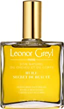 Leonor Greyl Huile Secret de Beaute Body & Hair by Leonor Greyl for Unisex - 3.2 oz Oil, 96 milliliters