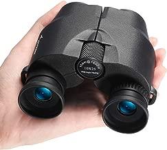 sakura day & night vision 30x binocular