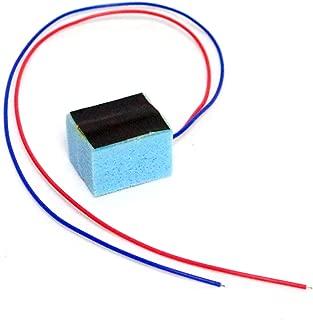 ddrum transducer