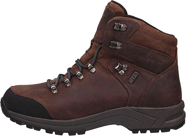 Karrimor Mens Blencathra Walking Boots