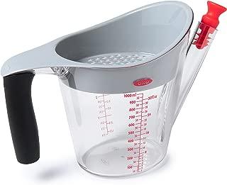 OXO Good Grips Fat Separator, 1 Litre