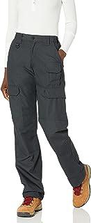 Propper Women's Tactical Pant Pant
