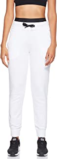 حذاء نايك NSW AIR PANT FLC