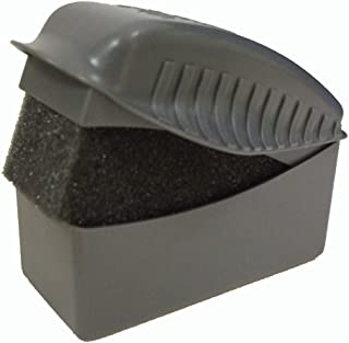Meguiars Tire Dressing - Esponja para neumáticos