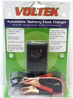 Best voltek battery charger Reviews