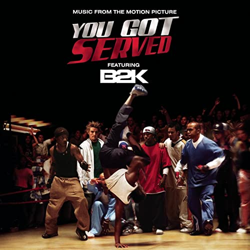 you got served free full movie