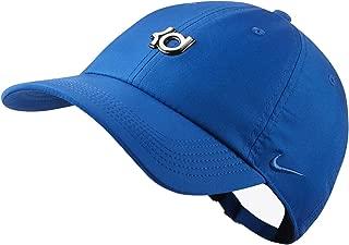 Men`s KD Heritage 86 QS Adjustable Basketball Hat