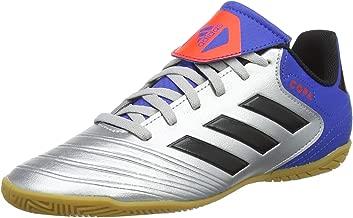 exposición Dialecto implícito  adidas futsal zapatillas australia top quality 0c892 51763
