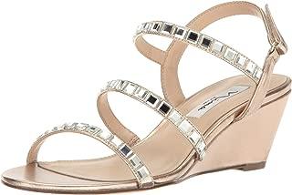 Women's Naleigh Wedge Sandal