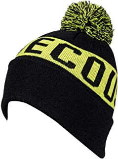 09aaaec357a3 Amazon.es: DC Shoes - Accesorios / Niño: Ropa