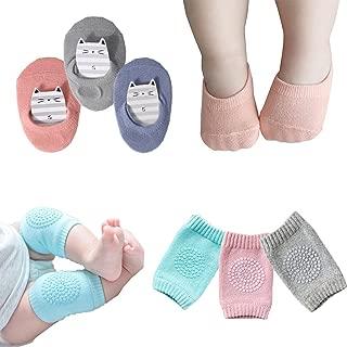 compression socks for infants