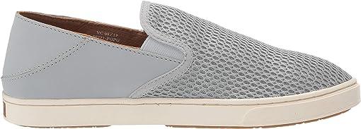 Pale Grey/Pale Grey