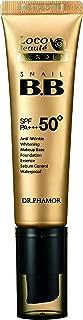 Best dr phamor bb cream Reviews
