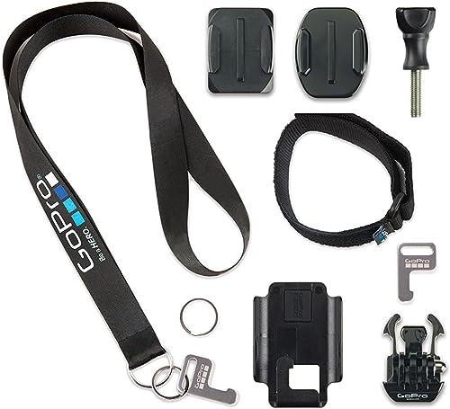 katia /Étui de protection avec poche pour accessoires et dragonne r/églable pour appareil photo /à film instantan/é Fujifilm Instax Mini 9 8 8 lapin mignon
