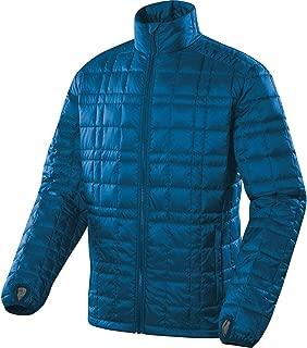 Sierra Designs DriDown Sweater - Men's