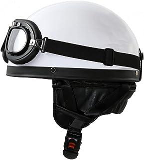 Suchergebnis Auf Für Helme Ato Helme Helme Schutzkleidung Auto Motorrad