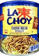 Best chow mein crunchy noodles Reviews