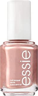 essie Nail Polish, Glossy Shine Finish, Buy Me A Cameo, 0.46 fl. oz.