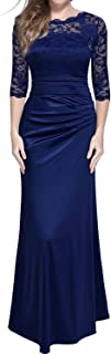 Best inexpensive formal evening gowns Reviews