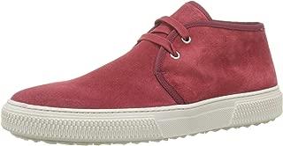 Amazon.it: FRAU UOMO Sneaker casual Sneaker e scarpe