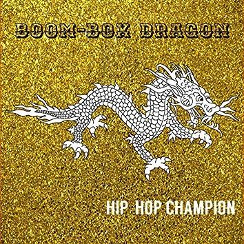 Hip-Hop Champion