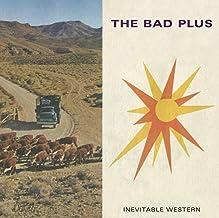 Inevitable Western