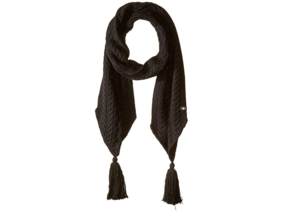 Smartwool - Smartwool Bunny Slope Scarf