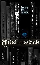 Alfred e a Estante