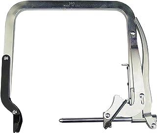 Suchergebnis Auf Für Rad Reifenwerkzeuge 20 50 Eur Rad Reifenwerkzeuge Werkzeuge Auto Motorrad