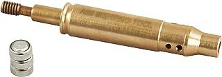 Aim Sports Arrow Laser Sighting Tool (Gold finish, Small)