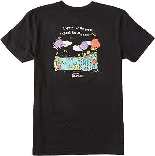 BILLABONG Speak for The Trees Baby Short Sleeve T-Shirt
