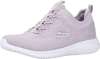 Skechers Womens 12919 Ultra Flex - High Reach Size: