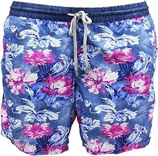 8c9f3e32c3e2 Amazon.it: costumi da bagno uomo - Zeybra / Pantaloncini e ...