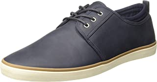 Call It Spring Men's Etedia Formal Shoes